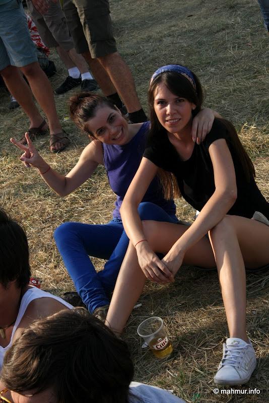 B'Estfest Summer Camp – Day 3 - IMG_3665.JPG