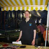 2009 Koninginnedag - IMG_0472-1.JPG