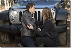 vampire-diaries-season-7-i-would-for-you-photos-3
