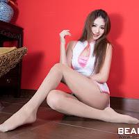 [Beautyleg]2014-12-31 No.1075 Miso 0036.jpg