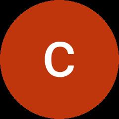 camela Figueira