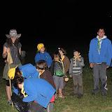 Campaments de Primavera de tot lAgrupament 2011 - IMG_2040.JPG