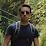 "Marcos ""Shiroielement"" Fernandes's profile photo"