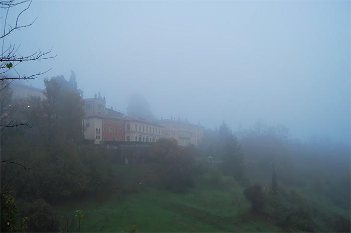 Bergamo01.JPG