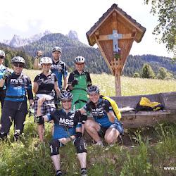 Schwiegermuttertour 22.06.16-5982.jpg