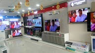 Mahavir Electronics photo 1