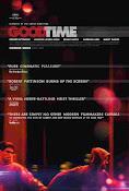 Good Time Viviendo al Límite (2017) ()