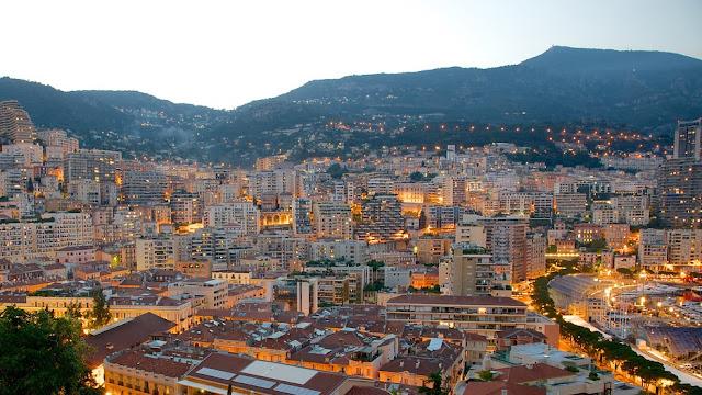 Monako yang Mungkin Belum Kamu ketahui  38 Fakta Menarik Tentang Monaco / Monako yang Mungkin Belum Kamu ketahui