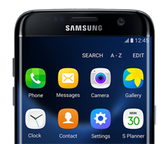 samsung-galaxy-s7-s7-edge-screen