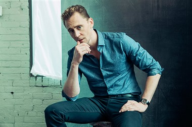 Tom Hiddleston3