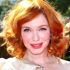 christina-hendricks-medium-party-wavy-red-hairstyle.jpg