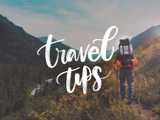 Things You Should Know For Adventure Vacation
