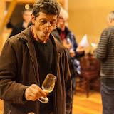 2015, dégustation comparative des chardonnay et chenin 2014. guimbelot.com - 2015-11-21%2BGuimbelot%2Bd%25C3%25A9gustation%2Bcomparatve%2Bdes%2BChardonais%2Bet%2Bdes%2BChenins%2B2014.-153.jpg