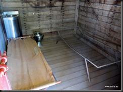 180427 039 Dalby Pioneer Museum