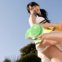 [DGC] 2008.05 - No.578 - Anna Sonoda (薗田杏奈) 063.jpg