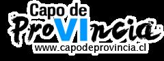 CapodeProvincia.cl