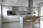 cucina artematica vetro Valcucine a Bergamo - S.Giovanni Bianco 1a.jpg