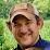 Luke Derheim's profile photo