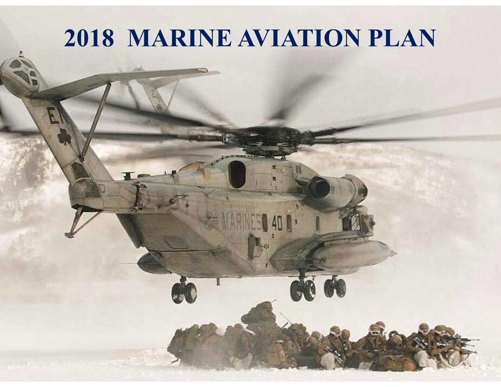 [Marine-Aviation-Plan---2018_013]