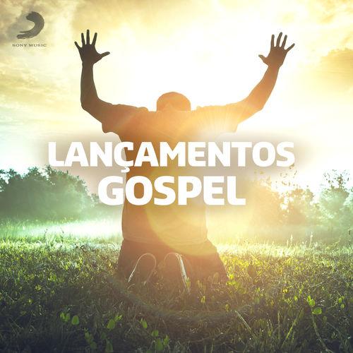 CD - Lançamentos Gospel 2017