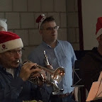 brassband 30.JPG
