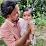 Kiran Nair's profile photo