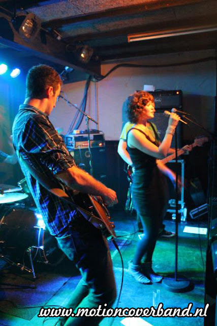 Clash of the coverbands, regio zuid - IMG_0636.jpg