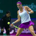 Caroline Garcia - 2015 WTA Finals -DSC_0081.jpg
