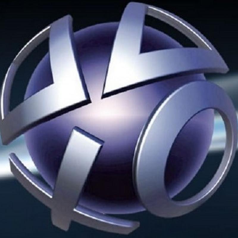 Sony sperrte den PSN Account eines Spielers, weil er das Pech hat, wirklich Jihad zu heißen