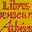 Libres penseurs athées LPA-AFT's profile photo