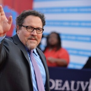 How Much Money Does Jon Favreau Make? Latest Net Worth Income Salary
