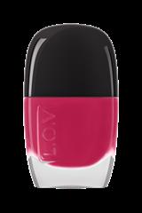 LOV-lovinity-long-lasting-nail-lacquer-120-p1-os-300dpi_1467630676