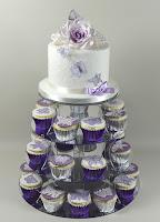 Wedding Cakes Wedding Birthday Cakes Cake Eggless