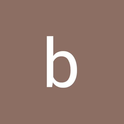 user barry davis apkdeer profile image