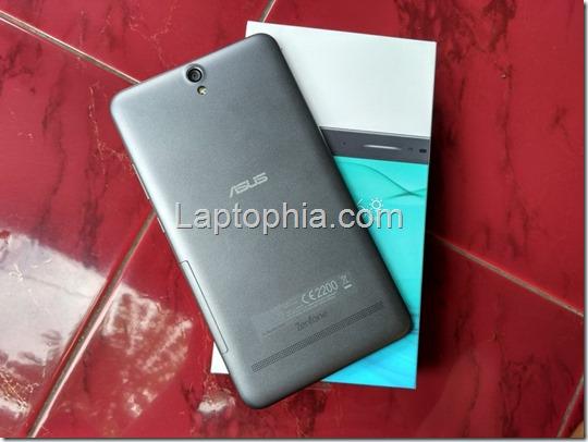 Harga Asus Zenfone Go ZB690KG