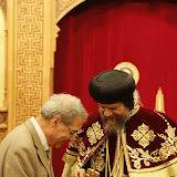His Eminence Metropolitan Serapion - St. Mark - _MG_0554.JPG