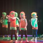 fsd-belledonna-show-2015-228.jpg