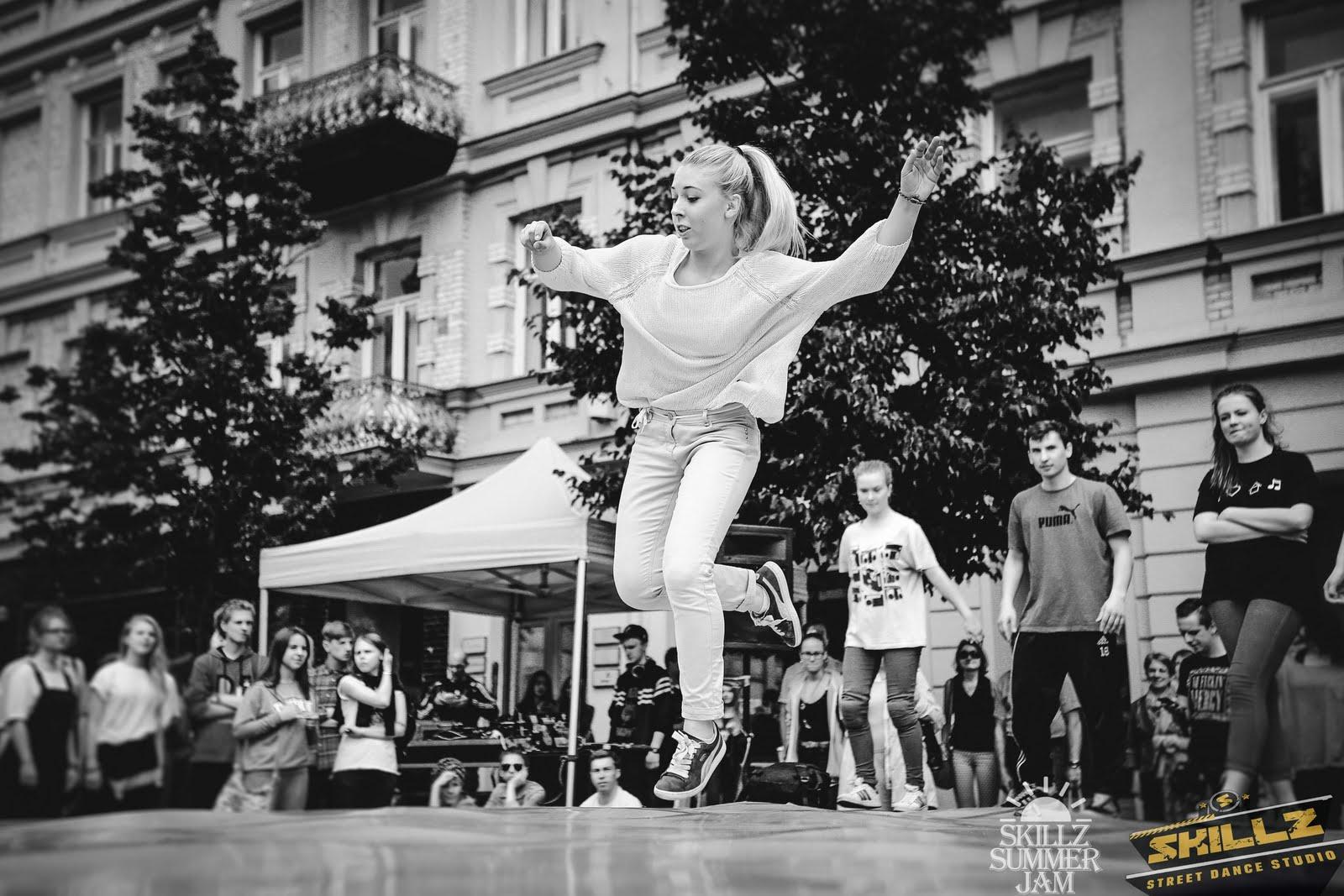 SKILLZ Summer jam 2014 - _MG_2140.jpg