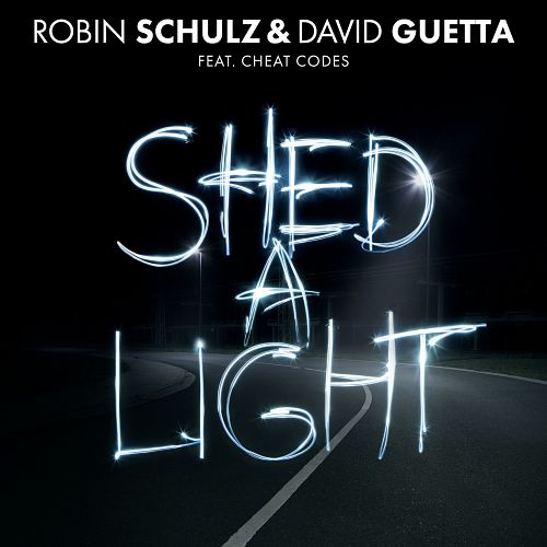 Robin Schulz & David Guetta – Shed a Light (feat. Cheat Codes) – Single [iTunes Plus AAC M4A] (2016), iTunes , download, free