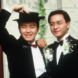 Хештег stephen_chow на ChinTai AsiaMania Форум %2525D0%2525BF%2525D1%252580%2525D0%2525BF%2525D0%2525B0%2525D1%252580%2525D0%2525BF%2525D1%252580%252520%2525281%252529