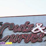 Cuts & Curves 5km walk 30 nov 2014 - Image_30.JPG