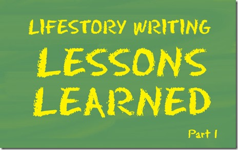 LS-Lessons-Learned-1