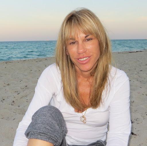 Tania Kacha Photo 2
