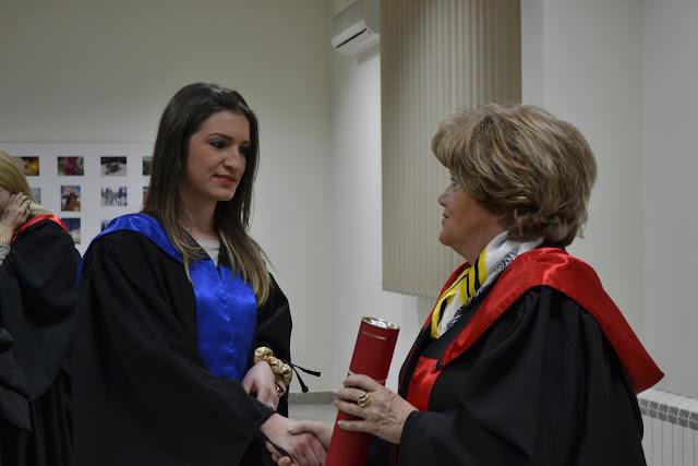 Dodela diploma 22.12. 2015. - DSC_7640.jpg