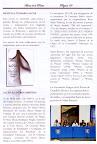 Revista ALCAP. Homenaje a María Beneyto
