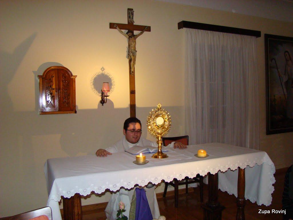 Duhovne vježbe 2010 - DSC04399.JPG