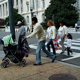 NL Fotos de Mauricio- Reforma MIgratoria 13 de Oct en DC - DSC00644.JPG