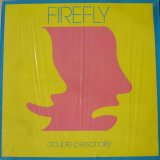 Firefly - Double Personality