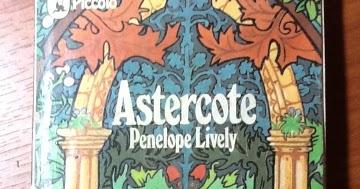 Too Many Words To Tweet Astercote