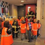 Bevers - Bezoek Brandweer - IMG_3451.JPG